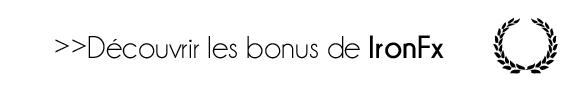 bouton-decouvrir-les-bonus-IronFx